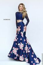 Formal Dresses Sherri Hill Ebay
