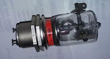 Kilovac High Voltage Relays 18741 P/N 14-8
