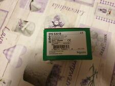 SR2E201B SCHNEIDER ELECTRIC, PLC  Zelio Logic new