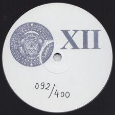 "Dub dynasty - Grand tempo - Grand ancestor - 12"""