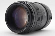【C Normal】 Canon EF 135mm f/2.8 SOFT FOCUS AF Lens From JAPAN R3176