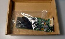 HP 430965-001 Quadro NVS285 128MB PCI-E Grafikkarte NEUW