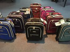 Hunter RAB Trolley Bag *LOTS OF COLOURS NOW AVAILABLE!*