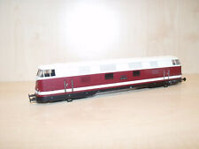 Neuwertig - Lokgehäuse - HO - BR 118 345-8 - DR -