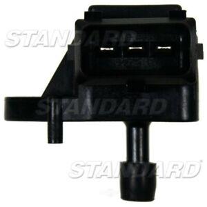 Manifold Absolute Pressure Sensor Standard AS357