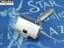 For Parts Star 1912 Vintage Single Edge Safety Razor for Shaving