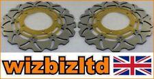 Frenos y componenentes de frenos Comet para motos Suzuki