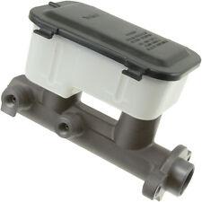 Brake Master Cylinder - Dorman# M390279