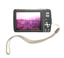 INFRAROT UMBAU MEDION Life P42010 Digitalkamera 10MP 3x Infrarotkamera Kamera