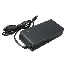 12V Korg microARRANGER Workstation replacement power supply