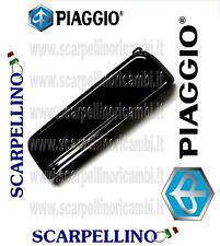 MANIGLIA ESTERNA ANT. DESTRA PIAGGIO PORTER 1300 PIANALE -HANDLE- 6921087Z01000