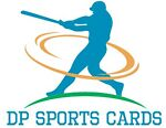 DP Sports Cards