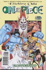 SC1505 - Manga - Star Comics - One Piece 49 - Nuovo !!!