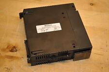 GE Fanuc IC693AD311D Alphanumeric Display Coprocessor