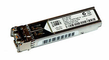 CISCO GLC-SX-MM Genuine Module LC 1000BASE-SX Short Wavelengh MMF Tested