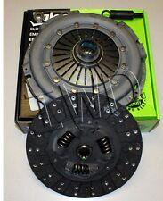 94-97 Ford F250 F350 F450 Super Duty 7.3 Diesel Clutch Kit for Solid Flywheels
