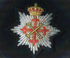 Order of the St Constantine Star  Grand Cross  Vatican copy