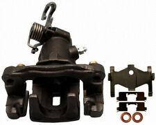 Disc Brake Caliper fits 2004-2005 Kia Spectra Spectra5  ACDELCO PROFESSIONAL BRA