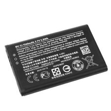 OEM NEW Nokia BV-5J Battery for MICROSOFT LUMIA 435 532 1560mAh