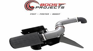 AEM Brute Force Intake System B.F.S. for WRANGLER 91-95 2.5L 4CYL 21-8304DC