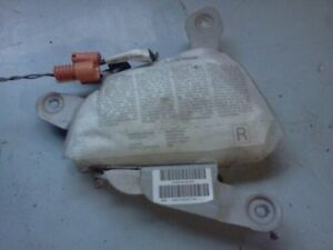 BMW E38 7 Series 750IL 1994-2001 AIRBAG RIGHT SIDE FRONT PASSENGER OEM