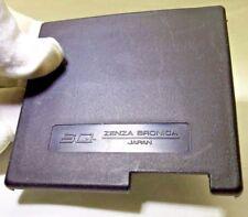 Zenza Bronica SQ camera film back Dust cover cap   Free Shipping worldwide