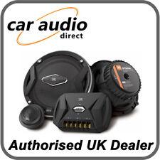 JBL GTO-609C - 270w 16.5cm Car Door Component Speakers