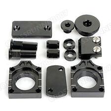 CNC Offroad MX Bling Kits for Suzuki RMZ250 07-16 RMZ450 05-16 11 12 13 14 15