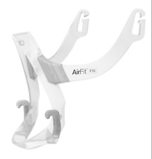 ResMed AirFit F10 Cushion Holder Frame - X-SMALL & SMALL - NEW & SEALED