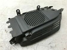 BMW 3 SERIES E46 COMPACT RIGHT LOUDSPEAKER 6908384