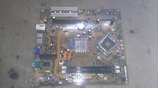 Placa base Fujitsu W26361-W1752-X-02 socket 775