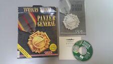 Panzer General (PC, 1994)