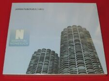 Yankee Hotel Foxtrot by Wilco (CD, Apr-2002, Nonesuch (USA))