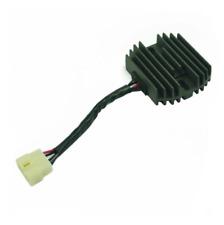Voltage Regulator Rectifier for Suzuki GSXR1300 DR650S GSXR750 GSXR600  VL1500