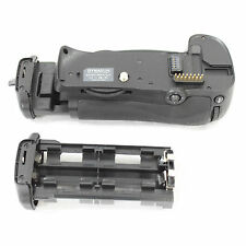 Empuñadura DynaSun D10 Battery Grip para Nikon D300 D300S D700 compatible MB-D10