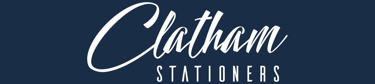 clatham_stationers
