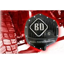 BD Diesel Performance 1061825 Differential Cover, Rear For Dodge 2003-2015