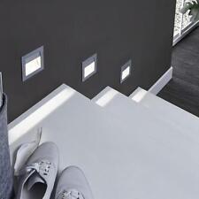 EGLO Innenraum-Einbauleuchten