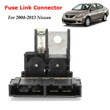 24380-79915 Positive Battery Fusible Fuse Connector Link Fit Nissan  *