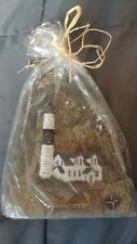 Big Sable Michigan Lighthouse memorabilia American collection decor Anchor
