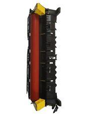 Brother Genuine Fuser Assembly LU6566001 HL3040/MFC-9125/MFC-9325