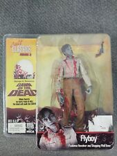 Neca Cult Classic Series 3 Dawn Of The Dead Flyboy