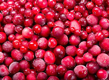 Iced Cranberry Soap / Candle Making Fragrance Oil 1-16 Ounce *Free Shipping*
