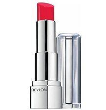 REVLON Ultra HD Rouge à lèvres 3G - 875 GLADIOLUS