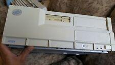 Vintage IBM  PS/Value Point  425SX/S Desktop Computer