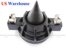Diaphragm Replace for EV Electro Voice S1803ER, SX200, SX300 US WAREHOUSE