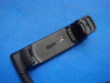 Original GARMIN Forerunner GPS Sport Watch 220 USB Charger Data Cradle Cord Kit