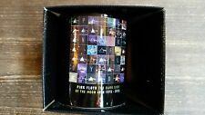 PINK FLOYD  Variations mok/tas/mug/tasse = NEW
