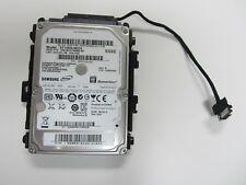 "NEW Samsung ST1000LM024 1TB 2.5"" HN-M101MBB HN-M101MBB/M1 HDD Hard Drive"