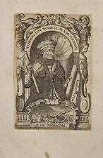 Stephan II mit der Hafte Bulla Aurea Herzog Nieder-Bayern Schiffbruch Sirene